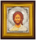 The Icon Of Christ The Almighty