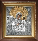 Icon of Our Lady of Iver