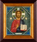 The Lord Almighty Icon