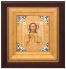 Icon of The Pantocrator