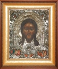 Icon of Holy Face